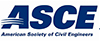 American Society of Civil Engineering (ASCE)
