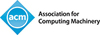 Association for Computing Machine (ACM)
