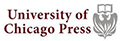 Chicago University Press