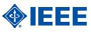 Institute of Electrical and Electronics Engineers  IEEE
