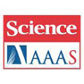 American Association for the Advance of Science (AAAs)