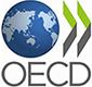 OECD/OCDE