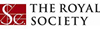 Royal Society Publishing (RSP)