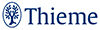 Thieme Medical Publisher
