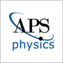 American Physical Society (APS)